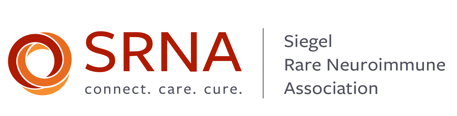 Siegel Rare Neuroimmune Association